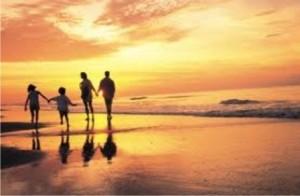 paket wisata jogja, wisata ke jogja, liburan ke jogja, paket liburan murah, paket tour murah, sewa kendaraan, berlibur ke jogja, wisata jawa-bali, liburan sekolah