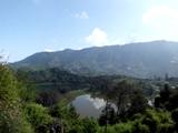 Foto tempat wisata Dieng Telaga Warna