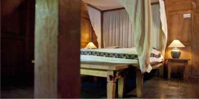 Honeymoon Jogja Murah, Paket wisata jogja, bulan madu jogja, Yogyakarta