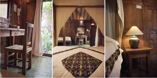 Tag: Honeymoon Jogja Murah, Paket wisata jogja, bulan madu jogja, Yogyakarta