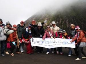 Paket Wisata Jogja Rombongan Dinas Kesehatan Sijunjung4