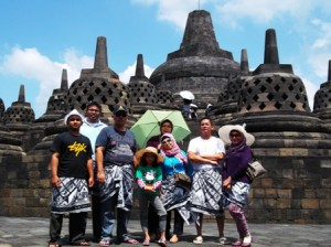 Paket Wisata Jogja Rombongan Keluarga22