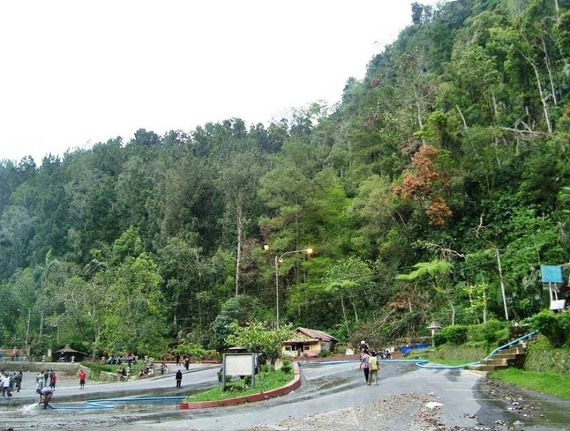 Penginapan Terdekat Malioboro Jogja Untuk Rombongan - Guest House & Homestay Murah Mewah Yogyakarta