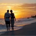 Honeymoon murah jogja, paket wisata jogja, paket tour jogja, travel jogja, hotel murah jogja, wisata murah jogja, wisata hemat jogja, tour jogja, tempat wisata jogja,