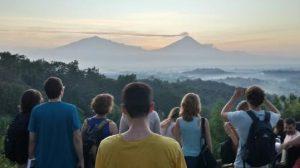 Tour Jogja, tempat wisata jogja, liburan di jogja, paket wisata jogja, paket honeymoon jogja, paket tour murah jogja, paket wisata murah jogja, tour murah jogja, tour jogja, tempat wisata jogja