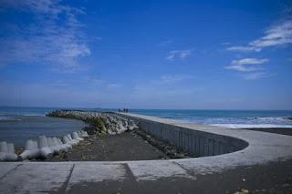 pantai-glagah0