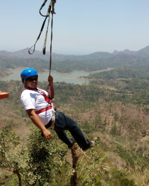 flying-fox-kalibiru