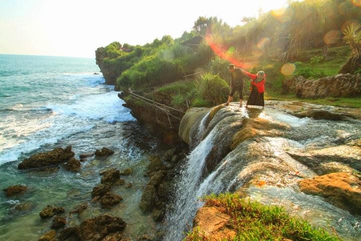paket wisata jogja, paket tour jogja, tour jogja murah, wisata jogja, biro wisata jogja, paket honeymoon jogja, tour jogja, tempat wisata jogja, jogan beach