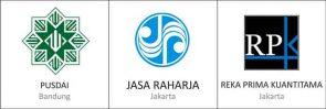 Logo perusahaan paket wisata jogja 03