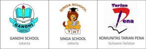 Logo perusahaan paket wisata jogja 05