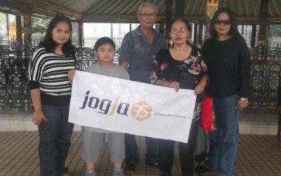Honeymoon murah jogja, paket wisata jogja, paket tour jogja, travel jogja, hotel murah jogja, wisata murah jogja, wisata hemat jogja, tour jogja, tempat wisata jogja