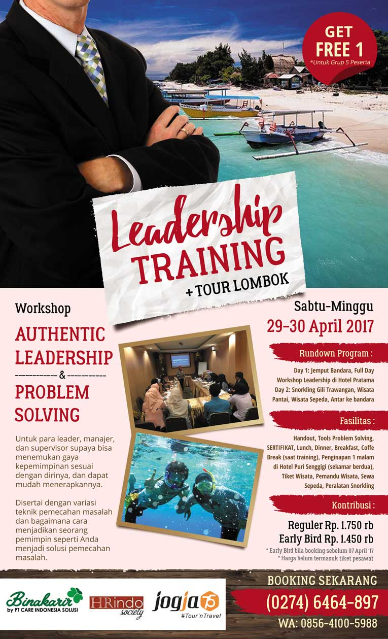 Leadership-Training--n-Lombok-Tour3