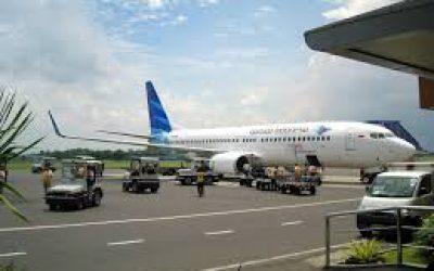 bandara jogja, bandara baru jogja, yogyakarta airport, paket wisata yogyakarta