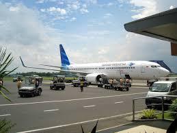 soto bandara jogja, bandara baru jogja, jogja new airport, wisata jogja
