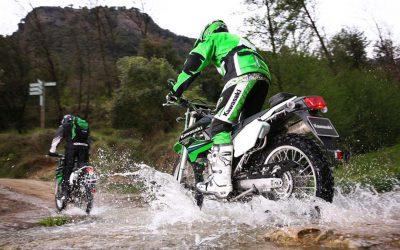 Adventure Jogja, Pecinta adventure, tantangan terjal, komuinitas motorcross, Paket Wisata Jogja75