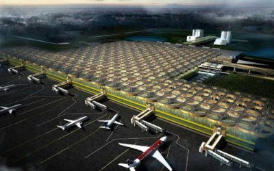 Jogja - Eropa, Wisatawan Mancanegara, Berlibur ke Jogja, Bandara Baru Jogja, Paket wisata Jogja75