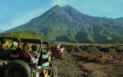 jeep merapi, merapi lava tour, seputar jogja, wisata jogja, paket wisata jogja75,
