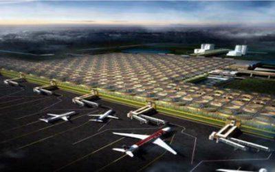 Bandara Jogja, Cara menarik wisatawan asing, berkunjung ke Jogja, Infrakstruktur Bandara, Paket wisata Jogja75