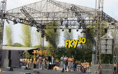 Seputar Jogja, cerita Jogja, Festival kesenian Jogja, Tari tradisional Jogja, Paket wisata Jogja75