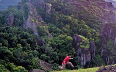 gunung api purba nglangeran, sri gethuk, obyek wisata pantai gunung kidul yogyakarta, gua pindul, paket wisata jogja75,