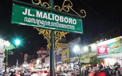 jalan malioboro, budaya jogja, seputar jogja, Jogja Istimewa, paket wisata jogja75