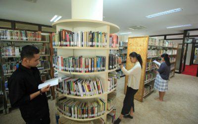 Info Jogja, Perpustakaan Daerah, Library Jogja, Asyik nan nyaman., Paket Wisata Jogja75