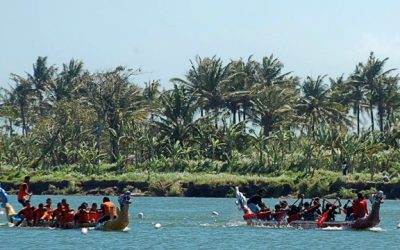 info wisata kaliurang, gardu kaliurang, Adventure Jogja, , objek pantai parangtritis, paket wisata jogja75
