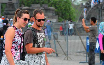 Seputar Jogja, Generasi Milenial, Wisatawan Mancanegara, Datang Ke Jogja, Paket Wisata Jogja75