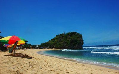 paket wisata jogja, paket liburan jogja, paket tour jogja, paket travelling jogja, pantai indrayanti, pantai gunungkidul, destinasi wisata jogja, yogyakarta