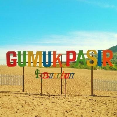 paket wisata jogja, paket liburan jogja, paket tour jogja, paket traveling jogja, gumuk pasir parangtritis