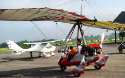 Lepas landas, membantu sesama, dengan terbang, For Lombok, Paket Wisata Jogja75
