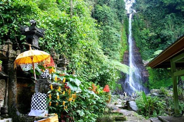Paket Wisata Bali 1 Hari Paket Wisata Jogja