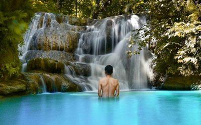 paket wisata jogja, paket liburan jogja, paket tour jogja, paket travelling jogja, air terjun lepo, wisata alam jogja, destinasi wisata jogja, daerah istimewa yogyakarta