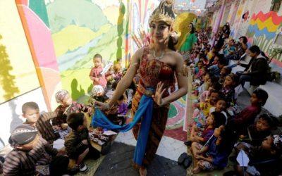 paket wisata jogja, paket liburan jogja, paket tour jogja, paket travelling jogja, wayang kulit, kesenian daerah yoyakarta, daerah istimewa yogyakarta