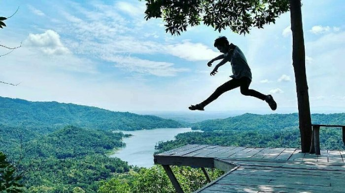 paket wisata jogja, paket liburan jogja, paket tour jogja, paket travelling jogja, bukir cendana, wisata kulonprogo, berlibur ke jogja, destinasi baru yogyakarta, daerah istimewa yogyakarta