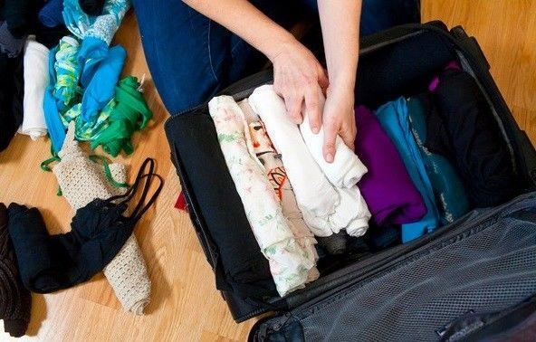 paket wisata jogja, paket liburan jogja, paket tour jogja, paket travelling jogja,tips travelling, tips liburan, liburan anti ribet, wisata jogja, liburan joga, eksplor jogja