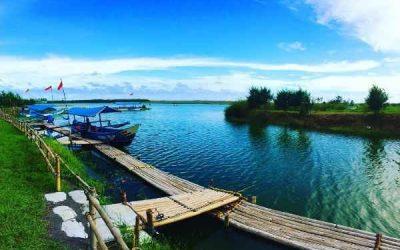 pantai glagah indah, hutan mangrove kulonprogo, New Yogyakarta International Airport, info seputar jogja, paket wisata jogja75