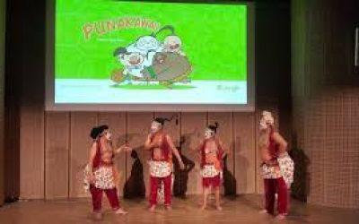 Keberagaman budaya Jawa, Jogja dan ceritanya, potensi wisata Jogja, sourvenir unik Jogja, Paket Wisata Jogja75