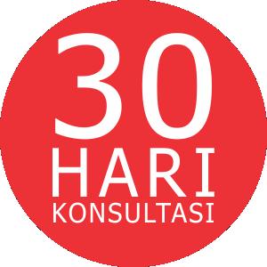 30 HARI2